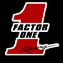 factor1racing